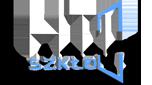 Druk na szkle, szklane kabiny prysznicowe, balustrady, drzwi, lustra na wymiar, szkło lakierowane – Jelenia Góra – H.T.I. Szkło